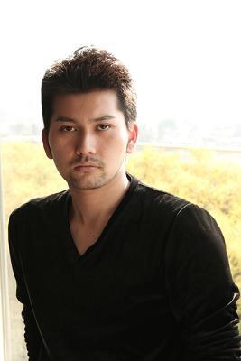 Shôichi Akino