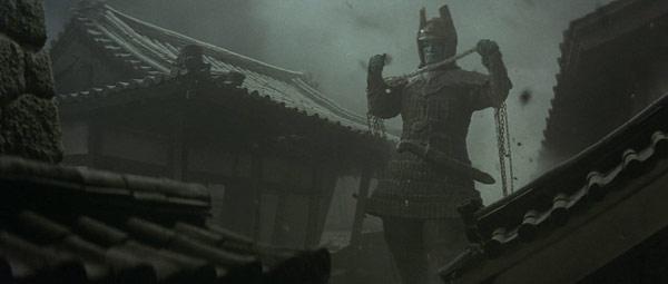 daimajin 19