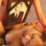 Stop the Bitch Campaign (Kosuke Suzuki - 2004)