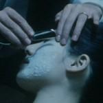 Maîtres de demain ? #9 The Barber (Shôichi Akino - 2011)
