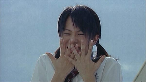 tsumugi 3