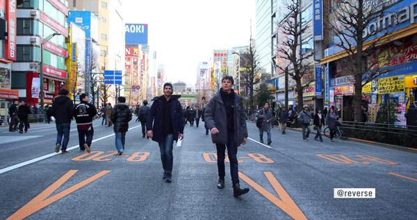 Tokyo-Reverse-2