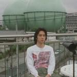 License to live (Kiyoshi Kurosawa - 1998)