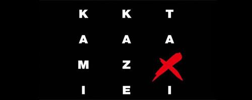 kamikaze-taxi