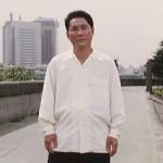 l'Été de Kikujiro (Takeshi Kitano - 1999)
