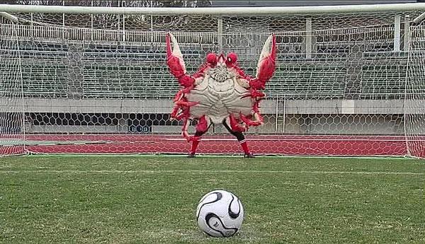Kani-Goalkeeper1b