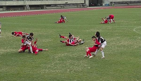 Kani-Goalkeeper8