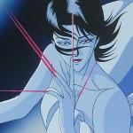 la Cité interdite (Yoshiaki Kawajiri - 1987)