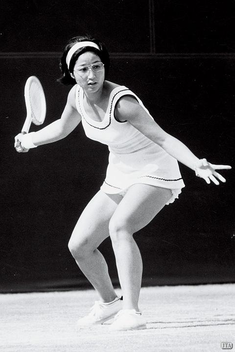 kazuko-sawamatsu