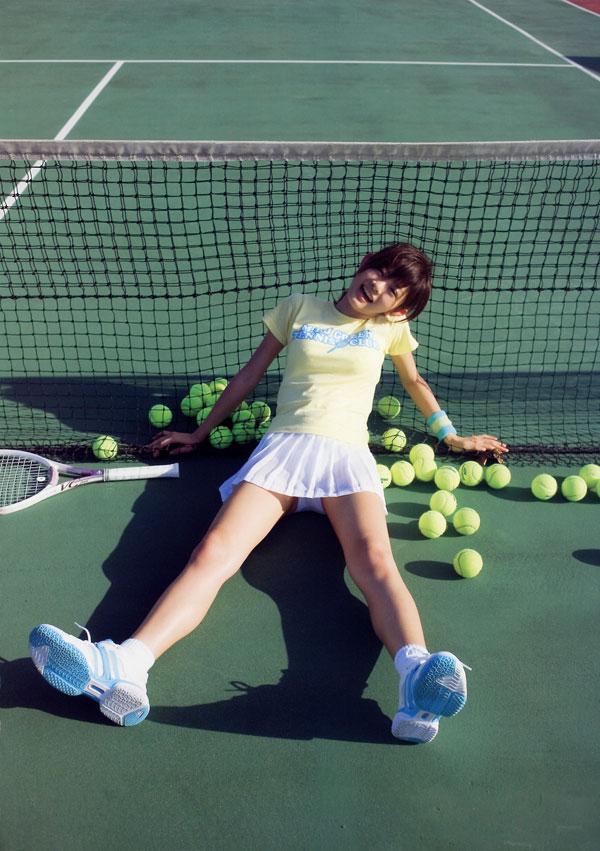 tennis-feminin-9