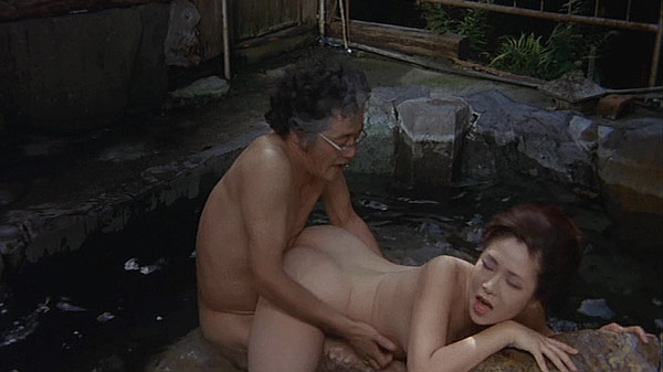 pleasure hot spring 10