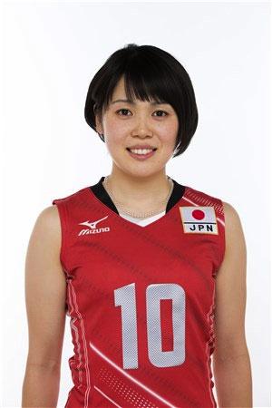 sayaka-iwasaki