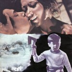 La Voiture de l'Ombre (Yoshitaro Numura - 1970)
