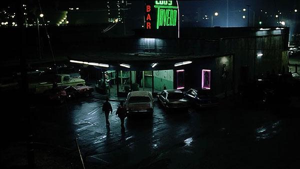 drink-club