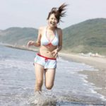 Minimum minimorum pour des vacances réussies à Miyazaki