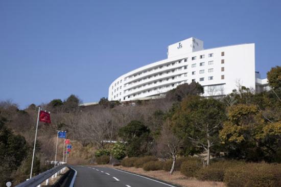 hotel j's