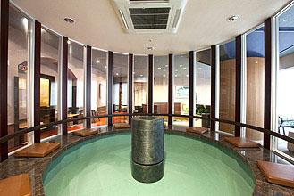 j's-sauna-2