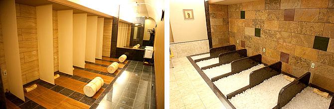 j's-sauna-4