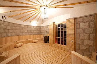 j's-sauna-5