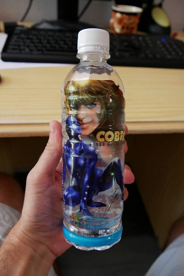 bouteille-cobra