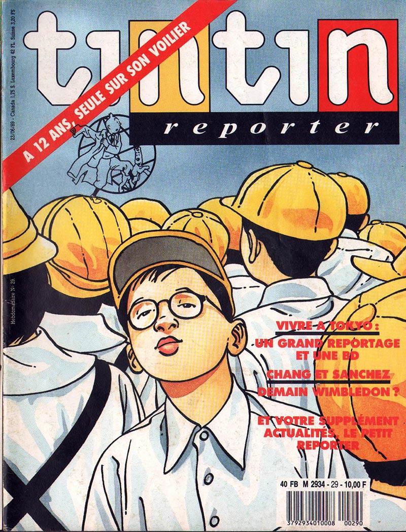tintin-reporter-29
