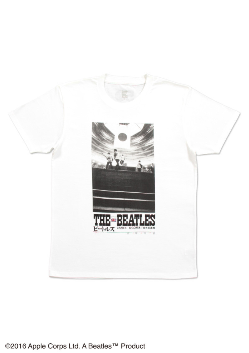 tshirt-beatles