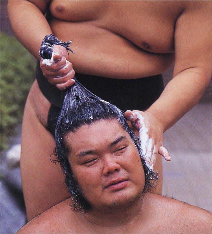 toki-shampoing