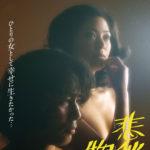 Un conte de chagrin et de tristesse (Seijun Suzuki - 1977)