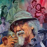 Le Vent de la jeunesse qui franchit le col (Seijun Suzuki - 1961)