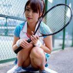 Bijins de la semaine (61) : Les tennis bijins