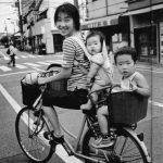 La leçon de photo d'Araki