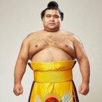 L'otokorashii de la semaine (8) : Akira Takayasu